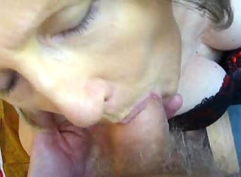 Slut sue palmer wants me to fuck her