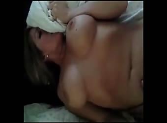 Women of porn anul nici belucci