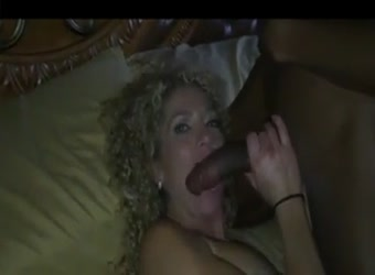 Amy1969 black cock whore