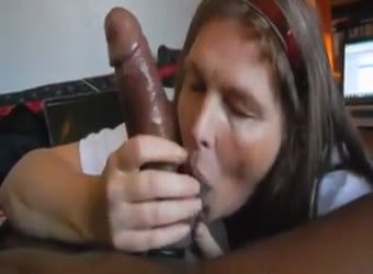 Swinger homemade lesbian mature young 9