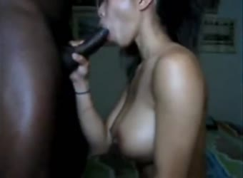 movie-clips-real-homemade-interracial-cheaters