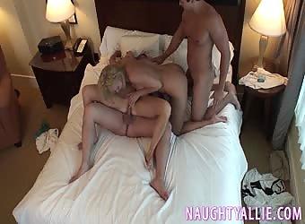 Amateaur porn videos