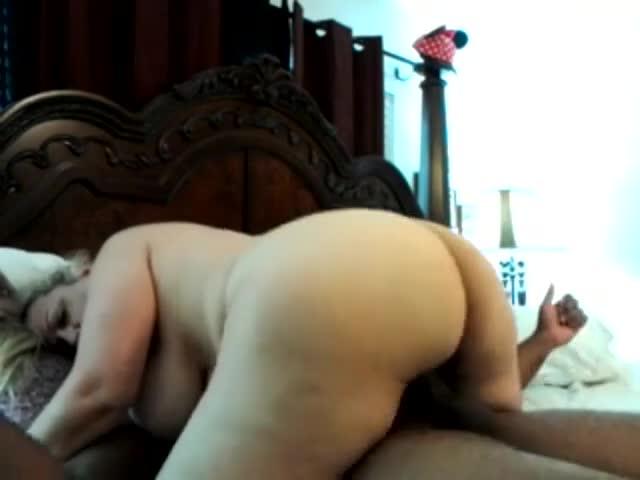 Sleeping bbw getting fucked porn