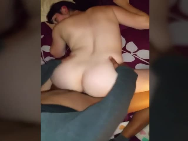 80s hotwife takes huge bbc and creampie vintage 6