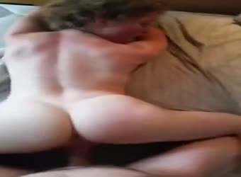 Such a nice cock and horny girlfriend