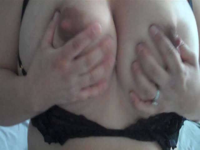 Wife prefers fucking other men