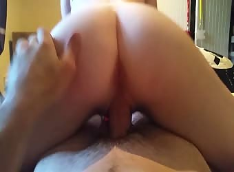 i love dick, i just love to fuck anytime anywhere