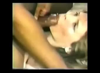 Cuckolding wives taking cum compilation