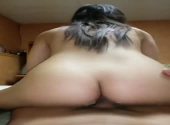 Hd sex nude girl
