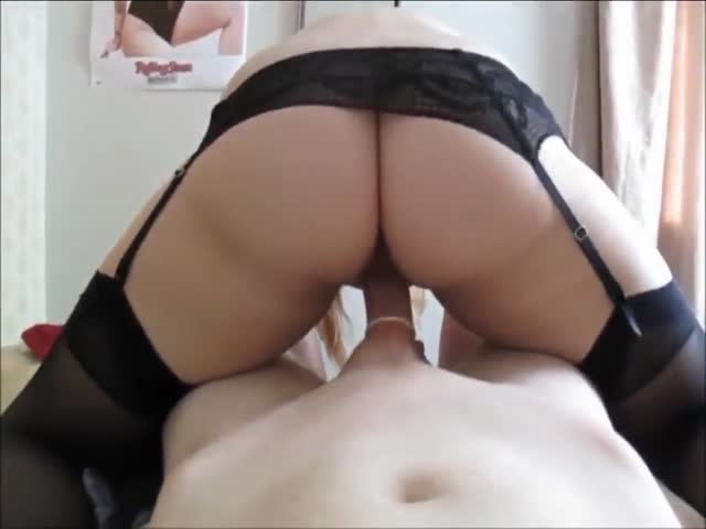 Amature cosplay porn
