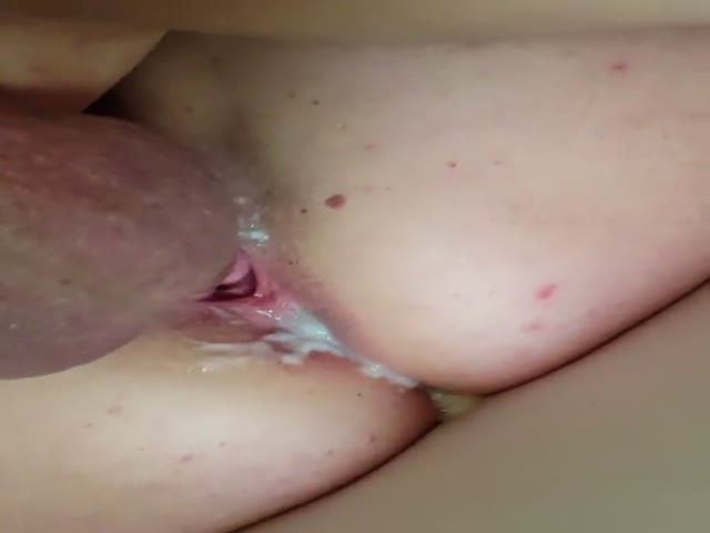 image Take my creamy spear big dick cumshots