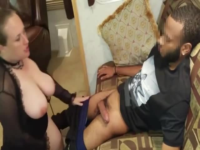 Nina roberts french pornstar