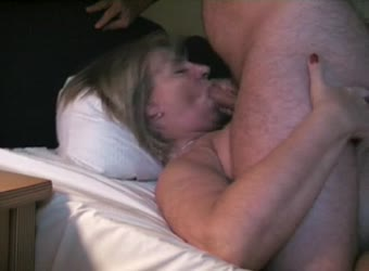 German bbw mature big facial