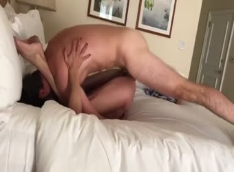Mature wife first cock after 28yrs of marriage