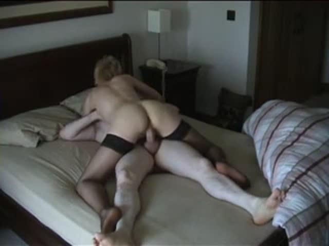 College Hidden Camera Sex
