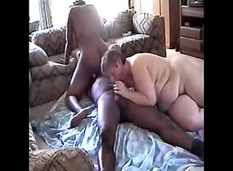IR3Sum P5of7; Eating His 2nd Load