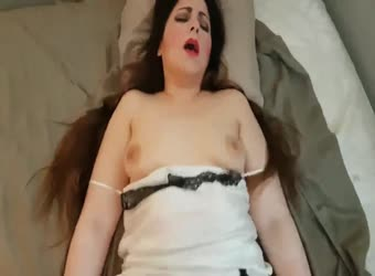 Milf full body pov missionary with multiple orgasms