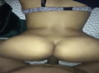 Ass perfection