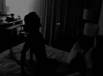 demi-lovato-black-amueter-porn-girls