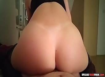 Sweet Chick Needs A Delicious Dick