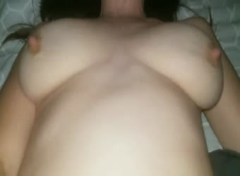 Apologise, amateur made so creamy wet orgasm with you