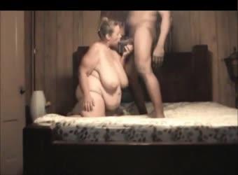 www-homemade-interracial-sex-movies-mallu-masala-hot-sex