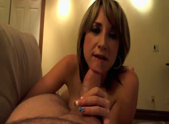 Big titty milf showing younger guy proper fucking