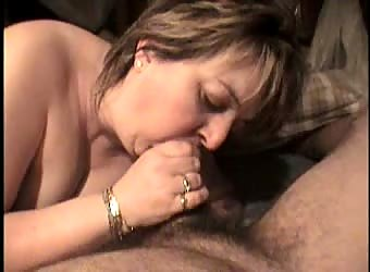 good pov dirty mature slut wife hot cum swallowing