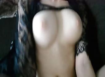 Busty chick from college missioanry fucked