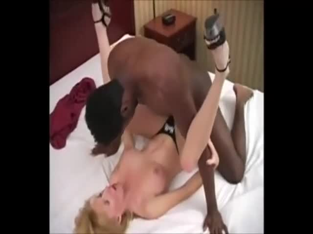 Roselee recommend Swinger couples blogs in los angeles