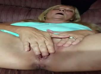 Love to cum