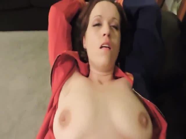 Big Tit Brunette Brazzers