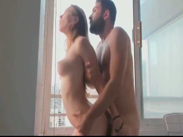 Hot Guys Jerking Off Moaning