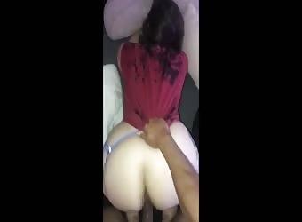 bbc fucking fat wet pussy
