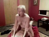 Even best swinger wife video ever SACWC