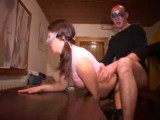Italy dirty swingers on video