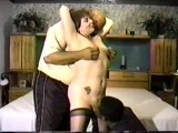 JanB's interracial amateur swingers compilation