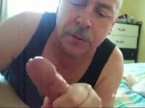 male bisexual i love sucking cum from married men