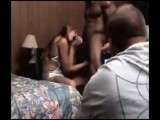 Cuckold compilation interracial 3