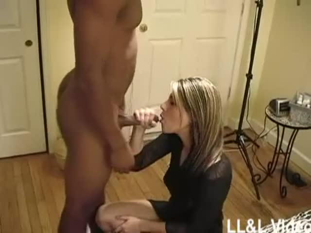 Latina Wife Bbc Husband Watch