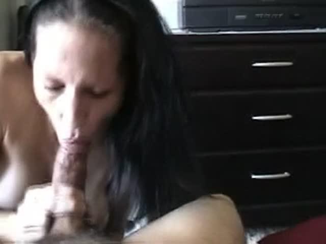 big booty brazilian twerk dick