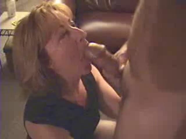 Husband Films White Wife Bbc