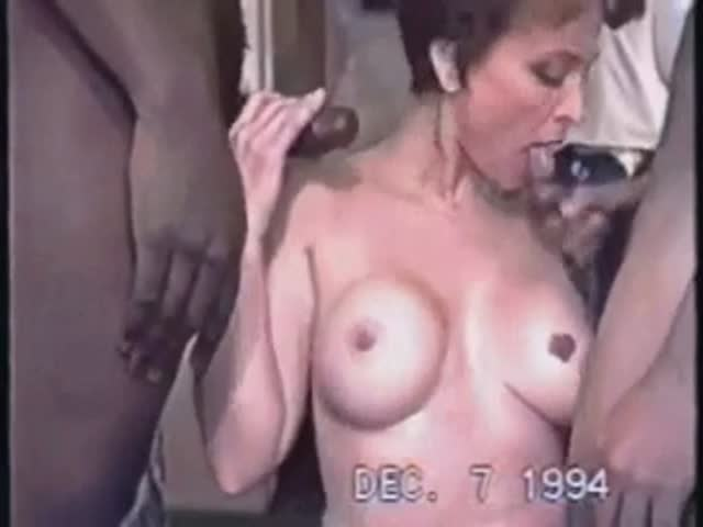 Hot smoking nude moms