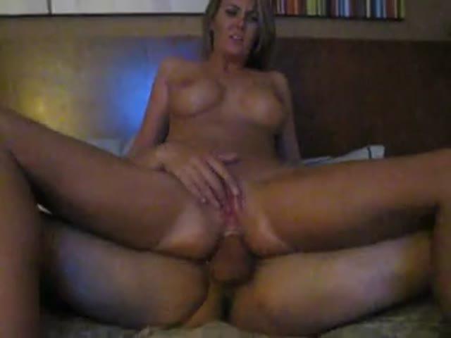 Amateur Kinky Wife Anal