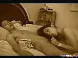 Asian American Teens Sextape