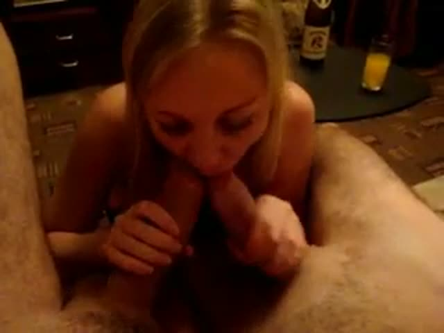 Amateur Wife First Black Cock