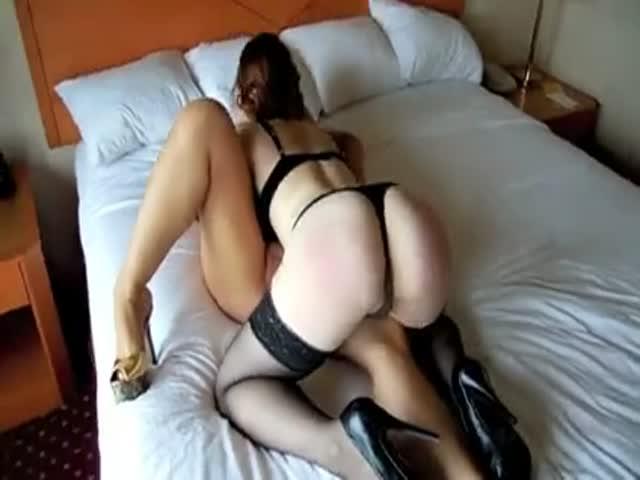 Schoolgirl Sucks Teachers Cock