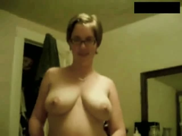 Big Tit Latina Girlfriend