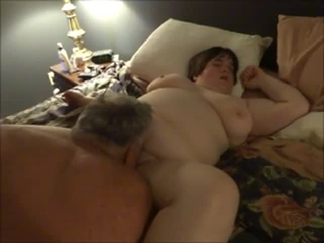 Froends fat wife porn Really Fat Wife With Hubbys Friend At Homemoviestube Com