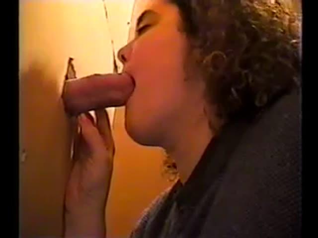 Primera noche caliente videos sexy